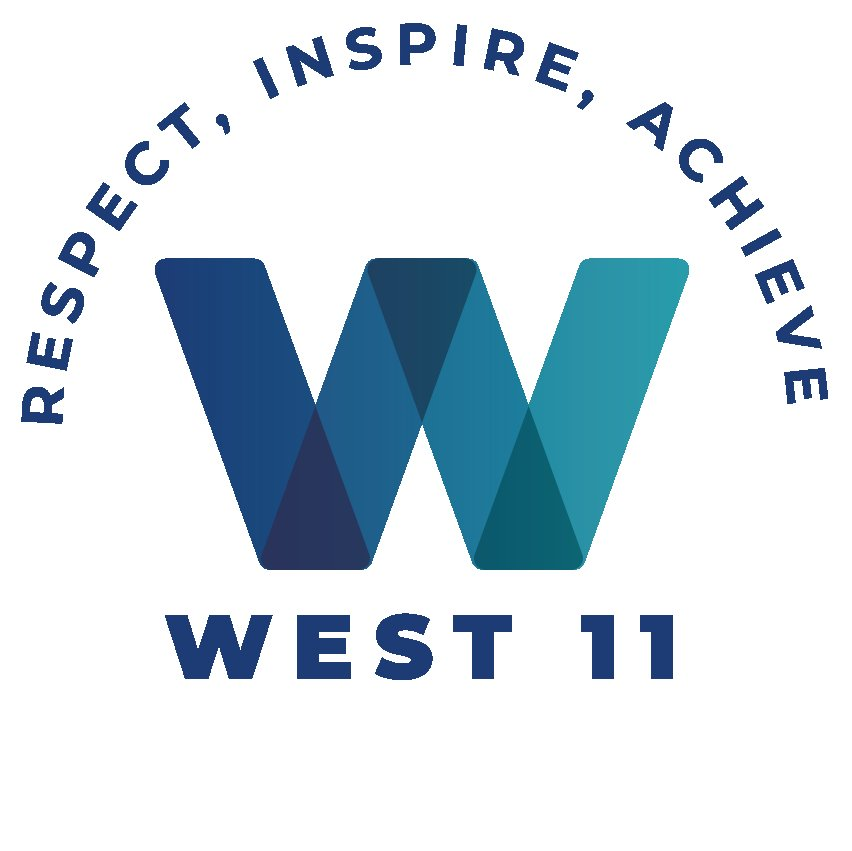 West 11's profile pic