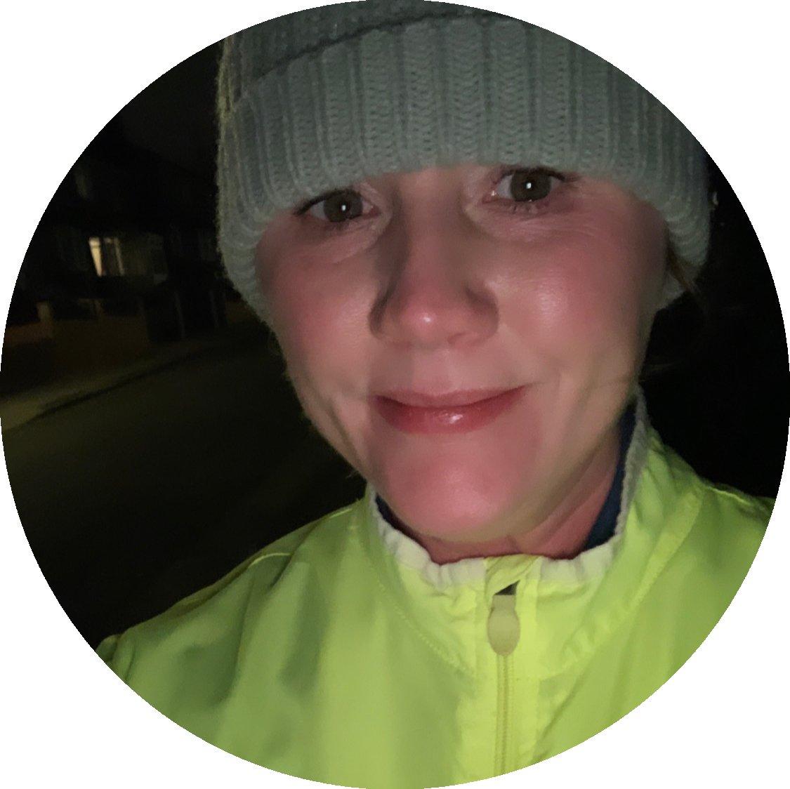 Michelle Boyd's profile pic