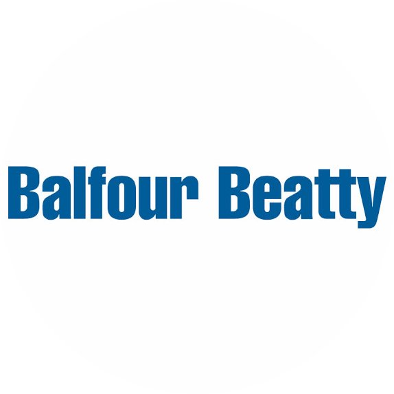 Balfour Beatty 's profile pic