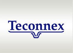 Teconnex's profile pic