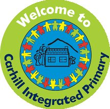 Carhill Integrated Primary School 's profile pic