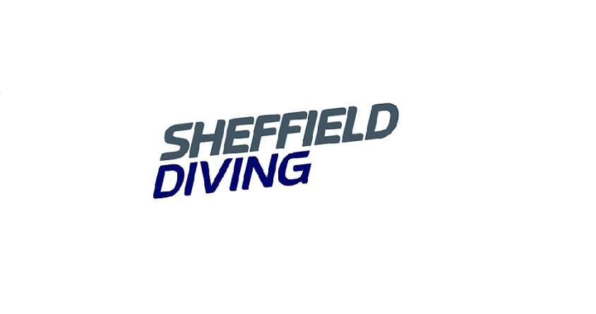 City Of Sheffield Diving Club's profile pic