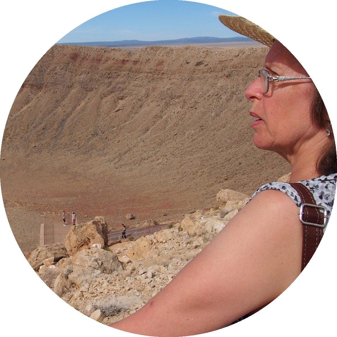 Angela Maule's profile pic
