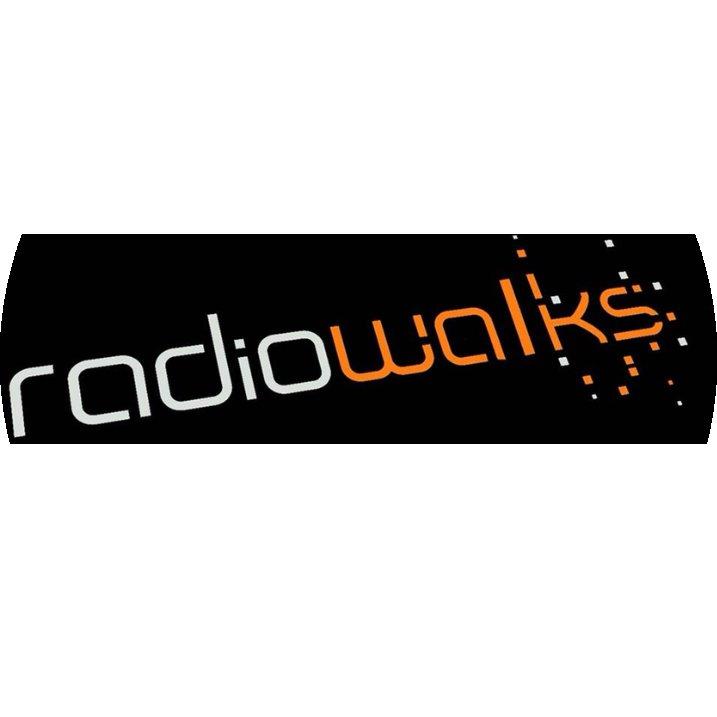 RadioWorks's profile pic