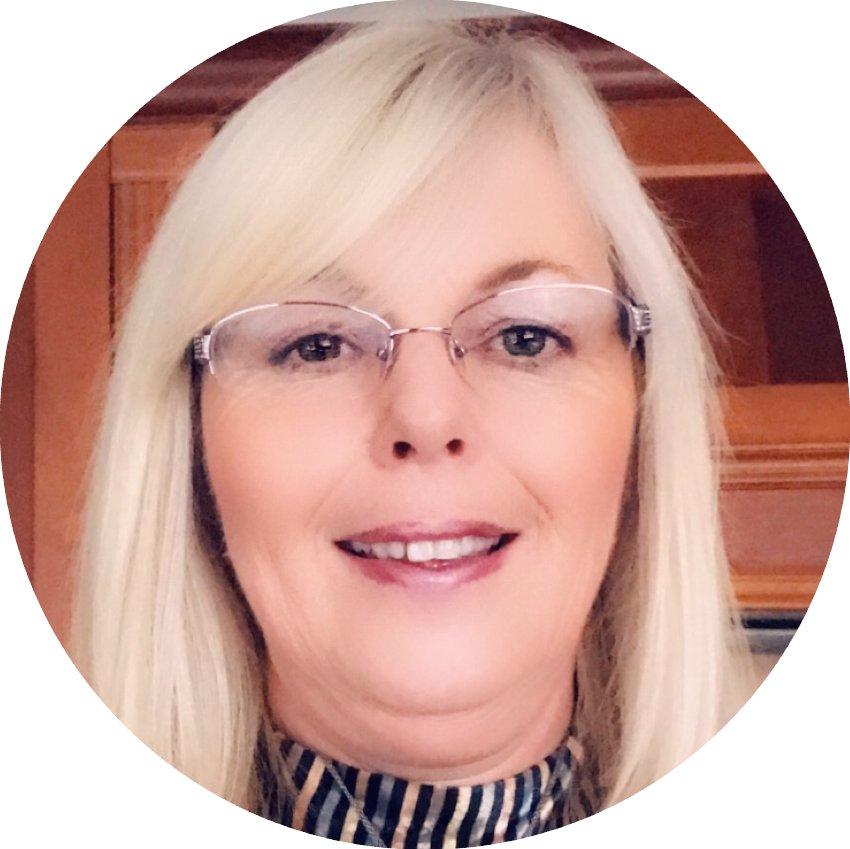 Linda  Hay's profile pic