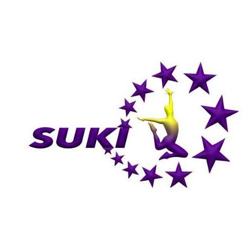 Suki Aerobic Gymnastics Club's profile pic