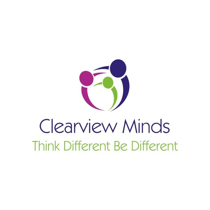 Clearview Minds 's profile pic