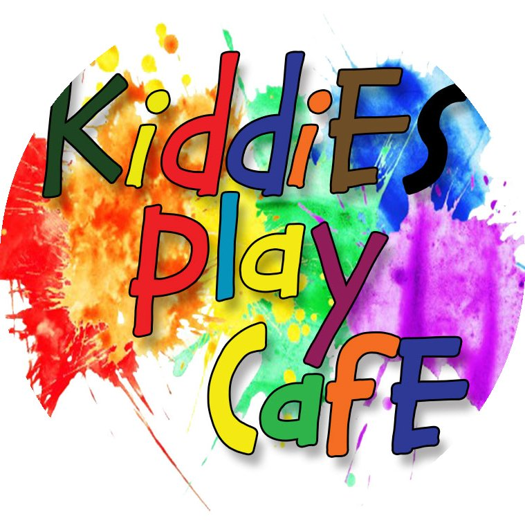 Kiddies Play Cafe's profile pic