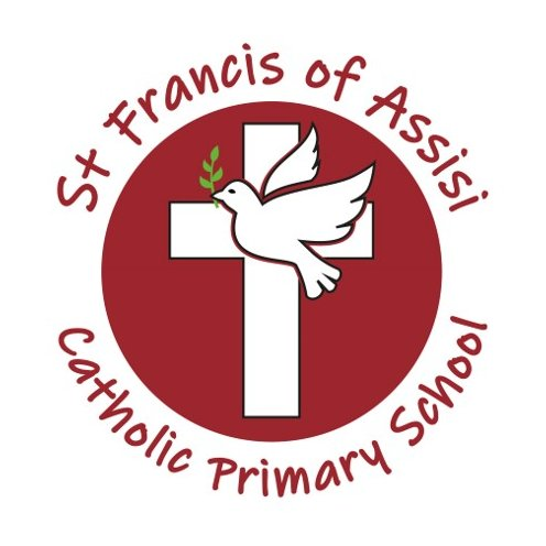 St Francis of Assisi Catholic Primary School's profile pic