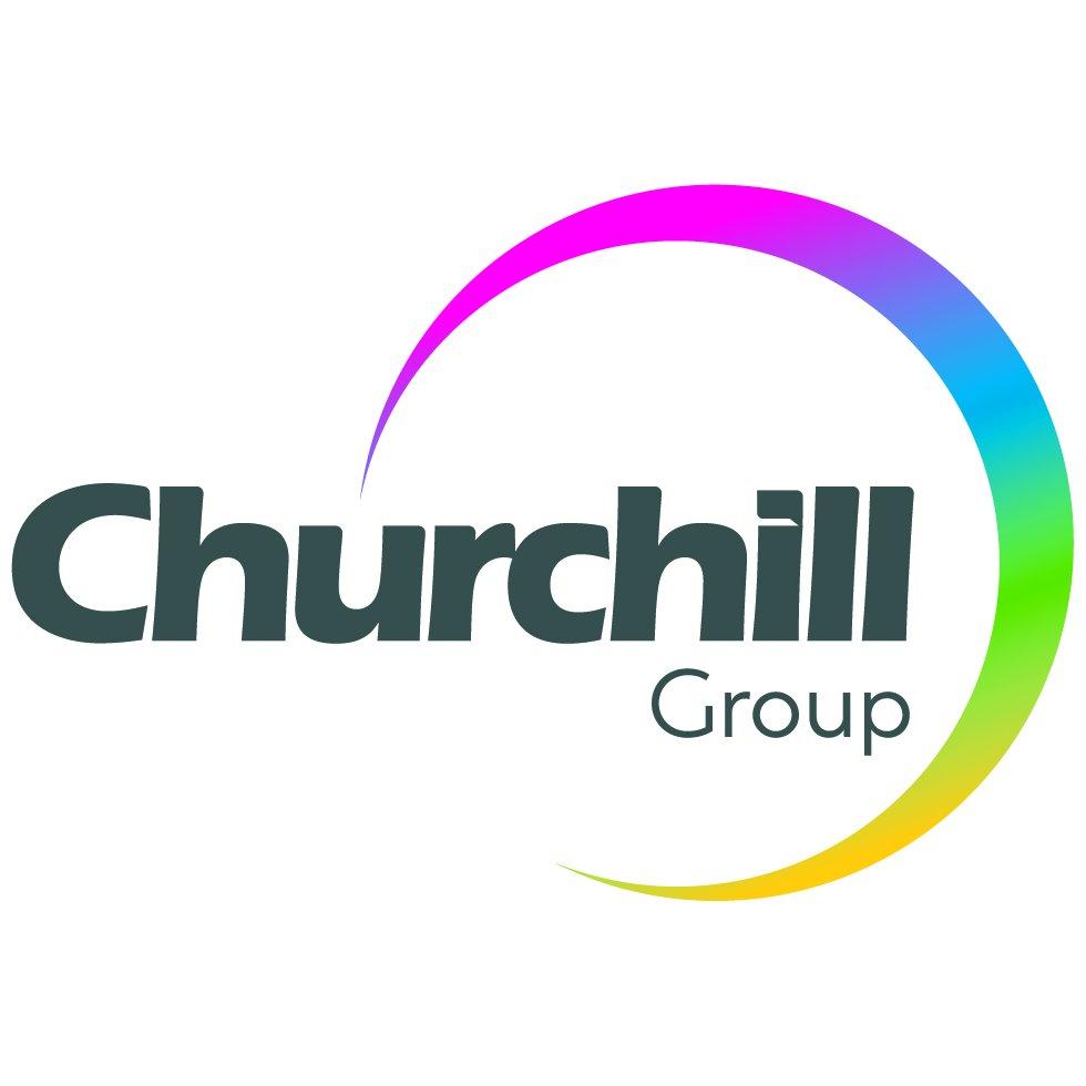 Churchill Services's profile pic