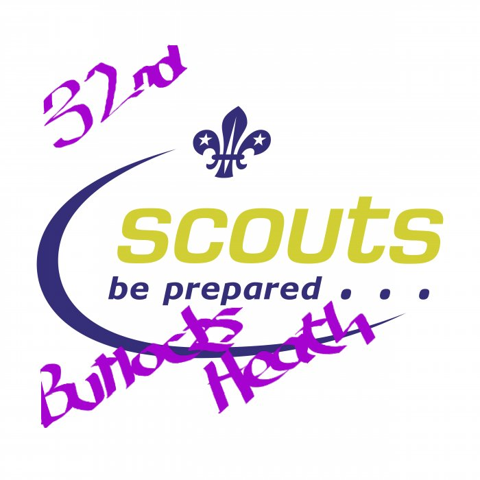 32nd Butlocks Heath Scouts section's profile pic