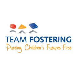 Team Fostering's profile pic