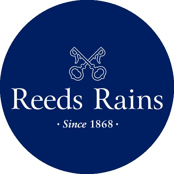 Reeds Rains Grimsby's profile pic