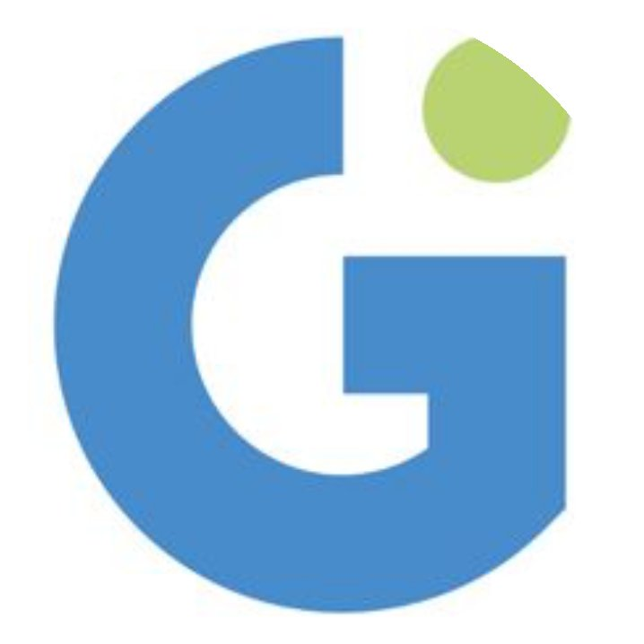 GI Installations Ltd's profile pic