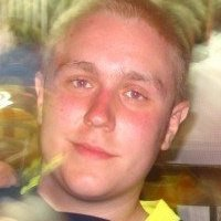 Andy Clewes's profile pic