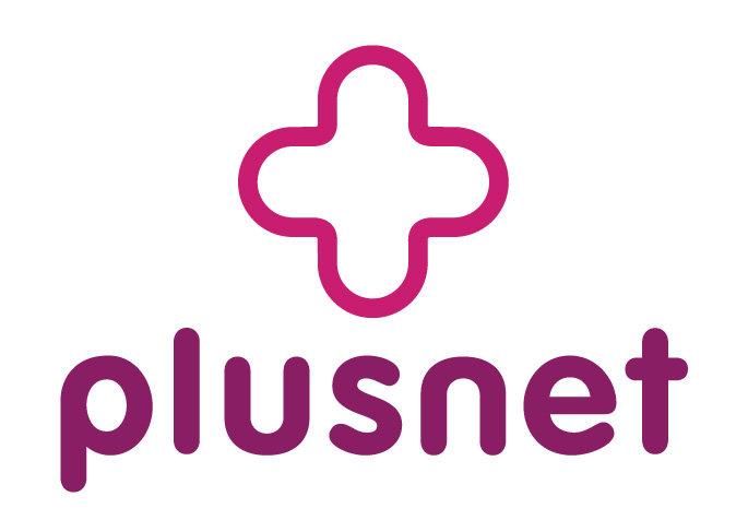 Plusnet's profile pic