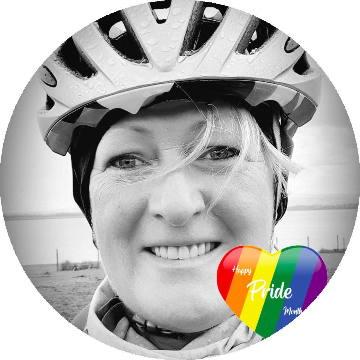Ann Crook's profile pic