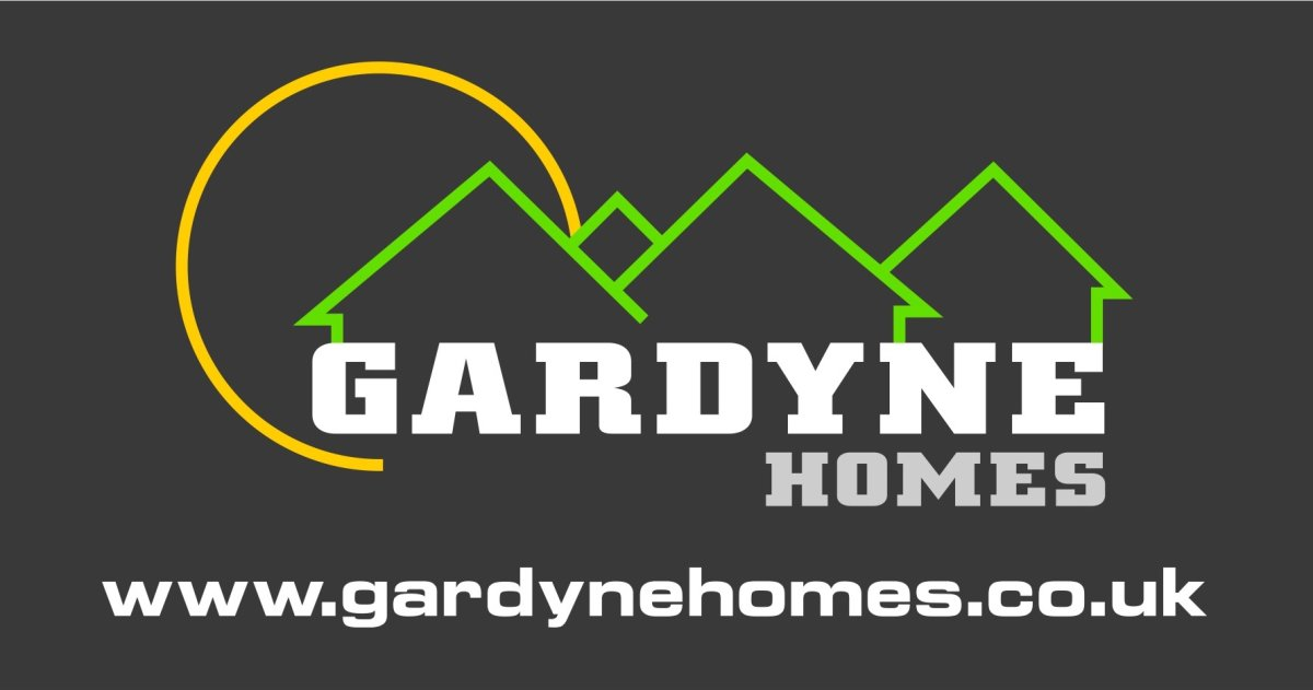 Gardyne Homes's profile pic