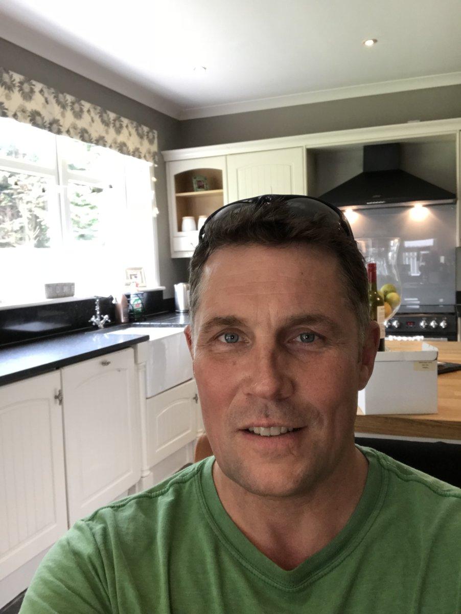 Dave@Team Lossie 250's profile pic