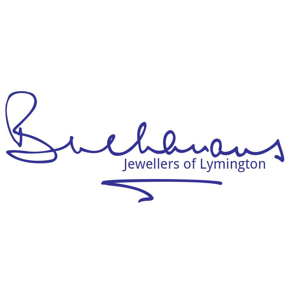 Buchanan Fine Jewellery's profile pic
